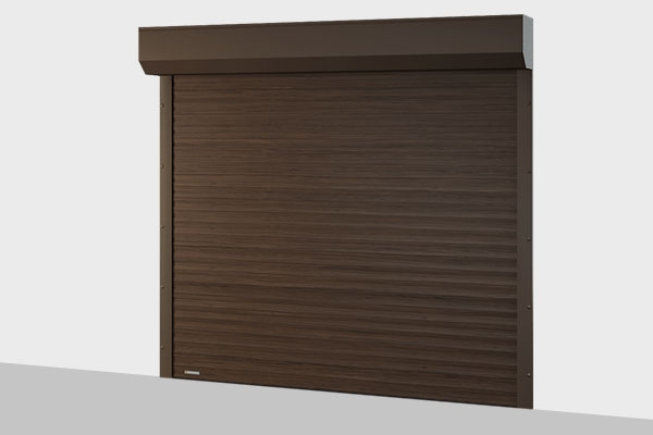 rolltore angebot garagentore fenster aus polen. Black Bedroom Furniture Sets. Home Design Ideas